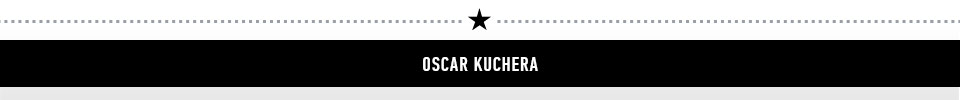 0002 Oscar Kuchera Name eng